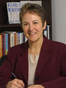Middlesex County Mediation Attorney Diane A Neumann