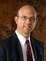 Bedford Business Attorney Jon B. Sparkman