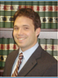 Wayland Business Attorney Peter Haranas