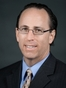 Cambridge Construction / Development Lawyer Mark S. Bodner