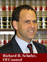 Weston Business Attorney Richard B. Schafer