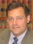 Chicopee Juvenile Law Attorney Bruce J. Patryn