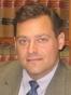 Attorney Bruce J. Patryn