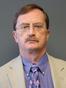 Massachusetts Fraud Lawyer Robert F. Smith