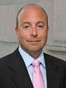 Massachusetts Workers' Compensation Lawyer Seth J. Elin