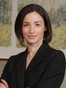 Arlington Employment / Labor Attorney Alexandra H. Deal