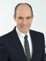 Chicopee Tax Lawyer Timothy Pryor Mulhern