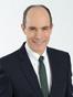 Springfield Tax Lawyer Timothy Pryor Mulhern