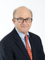 Hampden County Elder Law Attorney Steven J. Schwartz