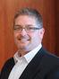 Melrose Litigation Lawyer Edward Notargiacomo