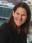 Suffolk County Appeals Lawyer Jill Brenner Meixel