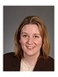 Boston Partnership Attorney Kristen P. Tassone