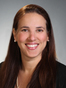 Boston Contracts / Agreements Lawyer Julie C. Rising