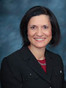 New Hampshire Estate Planning Attorney Mary M. Howie