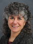Natick Tax Lawyer Ellen Glickman-Simon