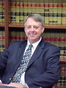 Plympton Family Law Attorney Peter N Muncey Jr