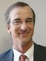 Massachusetts Class Action Attorney Tod A. Cochran