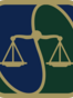 Massachusetts Franchise Lawyer Eric Sigman