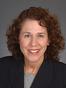 Massachusetts Wrongful Termination Lawyer Ilene Robinson Sunshine