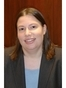 Rumford Debt Collection Attorney Kristina L. Homoleski