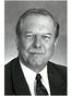 Attorney Joseph Sattler, Jr.