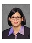Middlesex County Corporate / Incorporation Lawyer Amanda McGrady Morrison