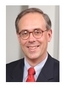 Boston Construction / Development Lawyer Gregory Donald Peterson