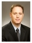 Suffolk County Insurance Law Lawyer Lawrence Jon Sugarman