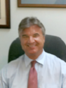 Suffolk County Workers' Compensation Lawyer Gilbert Richard Hoy Jr