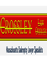 South Natick Family Law Attorney D. Cash Crossley