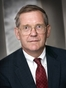 Worcester Business Attorney John O Mirick