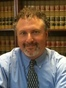 Medfield Elder Law Attorney Andrew H. Schwartz