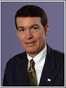 Chicopee Personal Injury Lawyer Charles R. Casartello Jr