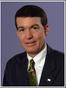 West Springfield Employment / Labor Attorney Charles R. Casartello Jr