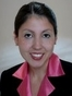 Massachusetts Real Estate Attorney Magali C. Black