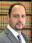 Los Angeles County Criminal Defense Attorney Raviv Netzah