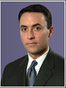 Chicopee Insurance Lawyer Patrick J. McHugh