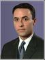 Chicopee Personal Injury Lawyer Patrick J. McHugh