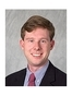 Fenway-Kenmore, Boston, MA Litigation Lawyer William F. Abely