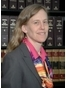 Brookline Real Estate Attorney Anne Miriam Jaffe