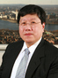 Boston Litigation Lawyer Stephen Y Chow