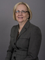 Harris County Guardianship Law Attorney Linda C. Goehrs