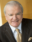 Dallas Litigation Lawyer Donald E. Godwin