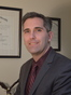 Stoneham Workers' Compensation Lawyer Sean M. Beagan