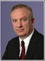Chicopee Personal Injury Lawyer Thomas D. Downey