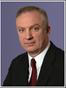 Hampden County Social Security Lawyers Thomas D. Downey