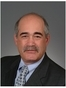 Charlestown, Boston, MA Litigation Lawyer Barry S Scheer
