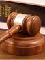 Needham Workers' Compensation Lawyer Robert H. Tobin Jr