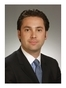Middlesex County Litigation Lawyer Christopher Seamus Finnerty