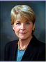 Revere Discrimination Lawyer Martha Coakley